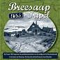 Muifelbrouwerij Zeewijck - 1865 Breesaap Tripel