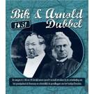 Muifelbrouwerij Zeewijck - 1851 Bik & Arnold Dubbel