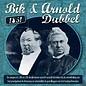 Muifelbrouwerij Zeewijck - 1851 Bik & Arnold Double