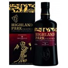 Highland Park Highland Park Valkyrie Single Malt Whiskey