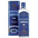 Lazzaroni Lazzaroni Sambuca