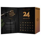 AANBIEDING! 24 Days of Rum - Calender Nosing & Tasting  Set