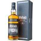 Benriach Benriach 12 years old Horizon's