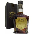 Jack Daniels Jack Daniels Single Barrel - Barrel strength (64.5%)