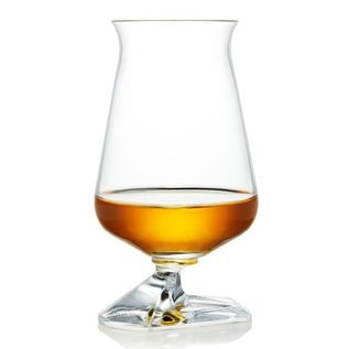 The Tuath The Tuath Ierse whiskey glass