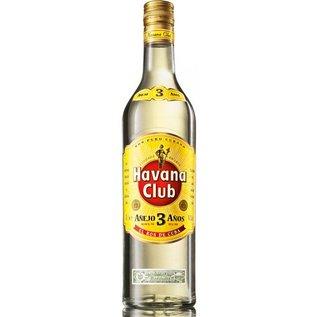 Havana Club Havana Club 3yo