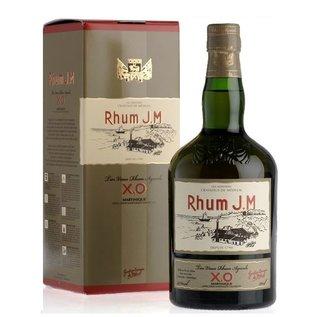 Rhum J.M. Rhum JM XO