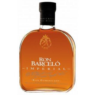 Barcelo Ron Barcelo Imperial