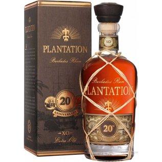 Plantation Plantation 20th Anniversary Rum