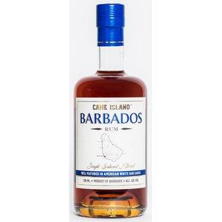 Cane Island Rum Cane Island Barbados Single Origin Rum