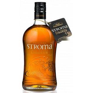 Old Pulteney Stroma Malt Whisky Liqueur