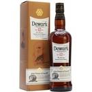 Dewar's Dewar's 12 yo