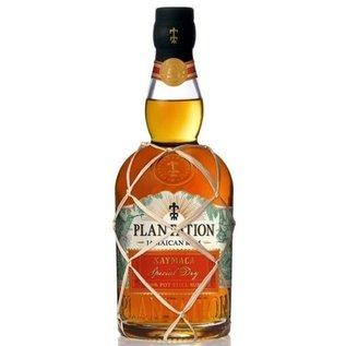 Plantation Plantation Rum Xaymaca Special Dry