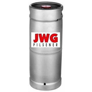 JWG JWG 20 liter fust