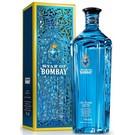 Bombay Sapphire Star of Bombay