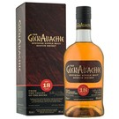 Glenallachie Glenallachie 18 years old
