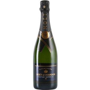 Moet & Chandon Moet & Chandon Nectar Imperial Demi Sec Champagne