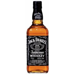 Jack Daniels Jack Daniels No.7
