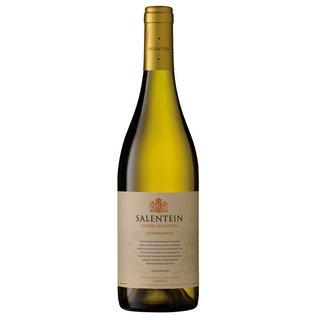Salentein Salentein Selection Chardonnay Barrel
