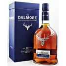 Dalmore Dalmore 18yo single malt whisky