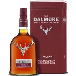 Dalmore Dalmore Cigar Malt Reserve