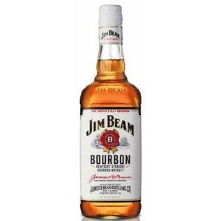 Jim Beam Jim Beam Bourbon