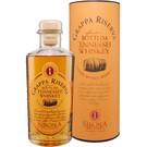 Sibona Sibona Riserva Tennessee Whiskey wood finish