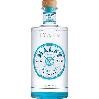 Malfy Gin Malfy Gin Originale