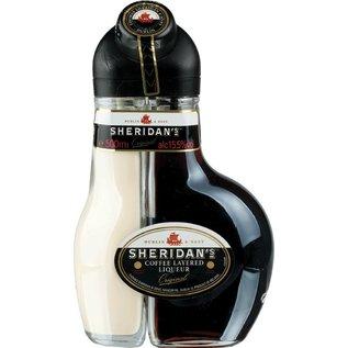Sheridan's Sheridan's Koffielikeur