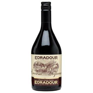 Edradour Edradour Whisky Cream