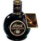 Mozart Mozart Dark Chocolate Liqueur