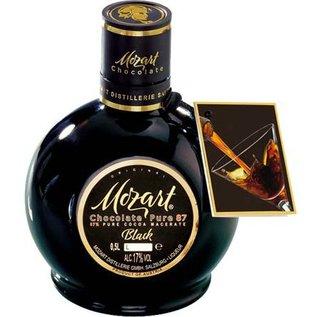 Mozart Mozart Black Chocolate