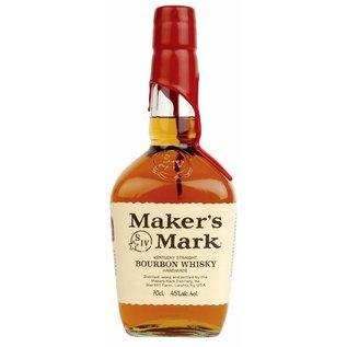 Maker's Mark Maker's Mark