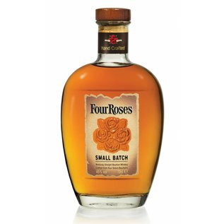 Four Roses Four Roses Small Batch
