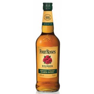Four Roses Four Roses Bourbon