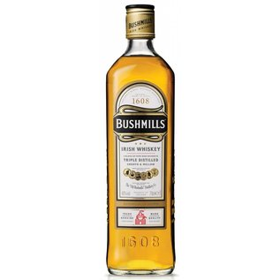Bushmills Bushmills Irish Whiskey