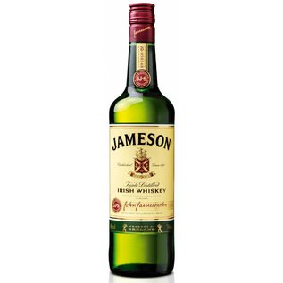 Jameson Jameson Irish Whiskey