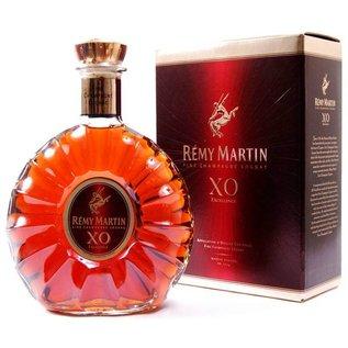 Remy Martin Remy Martin XO