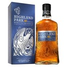 Highland Park Highland Park 16yo Wings of the Eagle