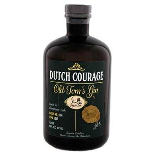Zuidam Dutch Courage Old Tom Gin