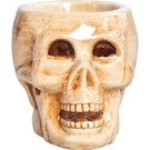 Tiki Tiki Mug Skull Shot 40ml