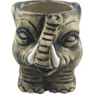 Tiki Tiki Mug Elephant 350ml