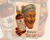 Schotse Blended Whisky