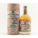 Navy Island Navy Island 10 Years Old (51.2% ABV)