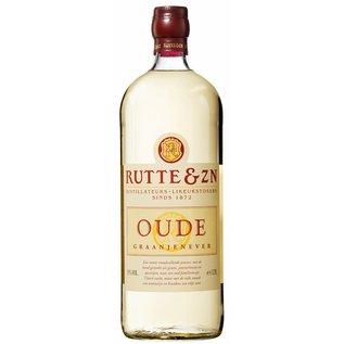 Rutte Rutte Old Grain