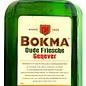 Bokma Bokma Oude Friesche Genever
