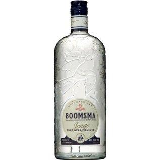 Boomsma Boomsma Jonge Pure Graanjenever