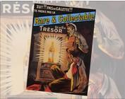 Rare & Collectables