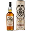 Clynelish Game of Thrones Clynelish Reserve – House Tyrell