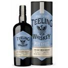 Teeling Teeling Single Pot Still Whiskey